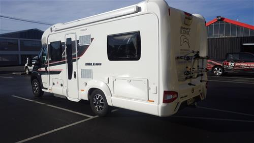 asp current nz autotrail vehicles fiat ducato quickinfo information vehicle